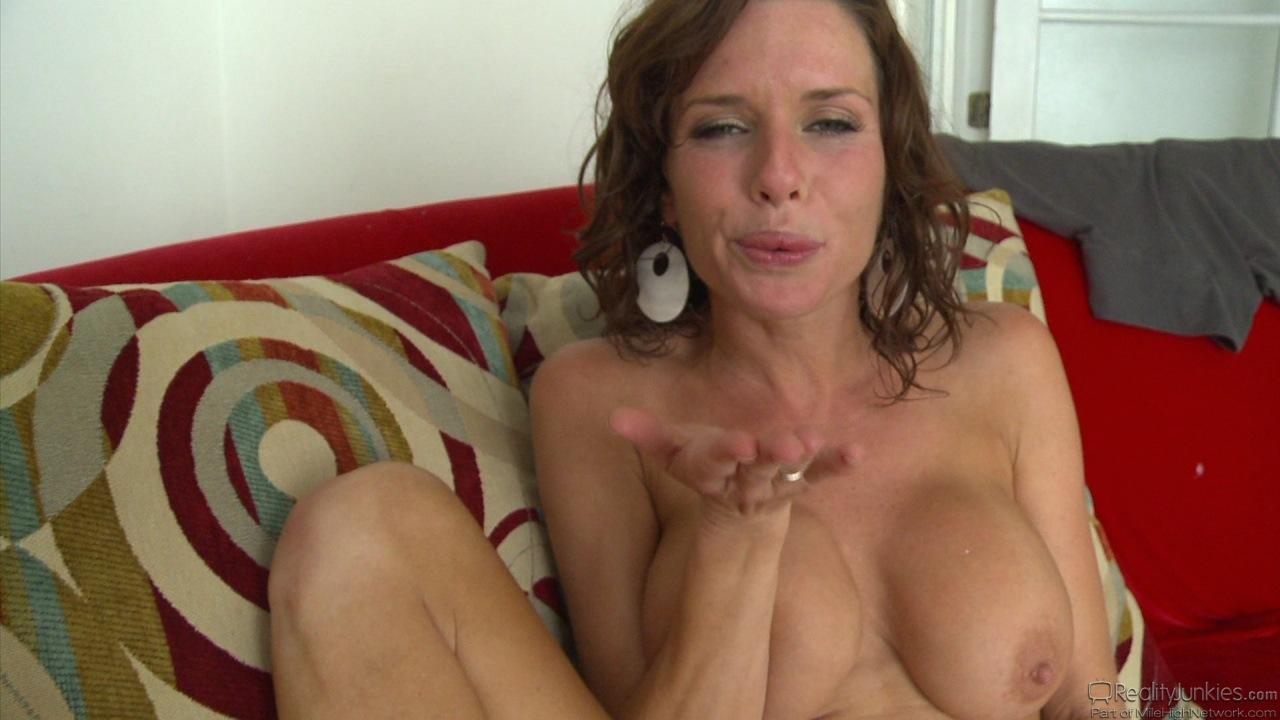 cougars porno filmovi