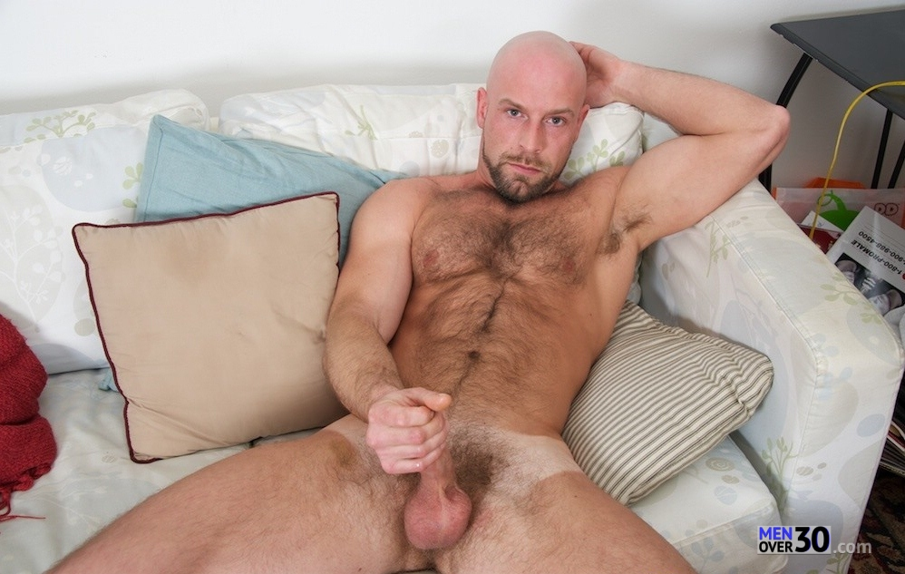 xxtube big black gay cock